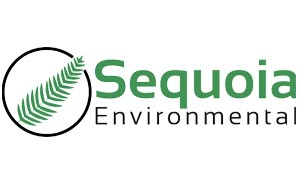 Sequoia-Environmental